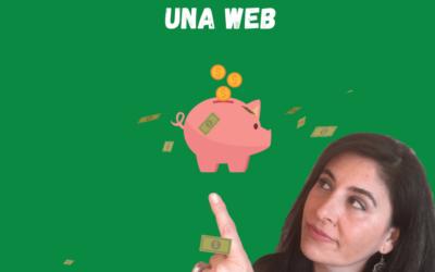 5 FORMAS DE MONETIZAR TU WEB