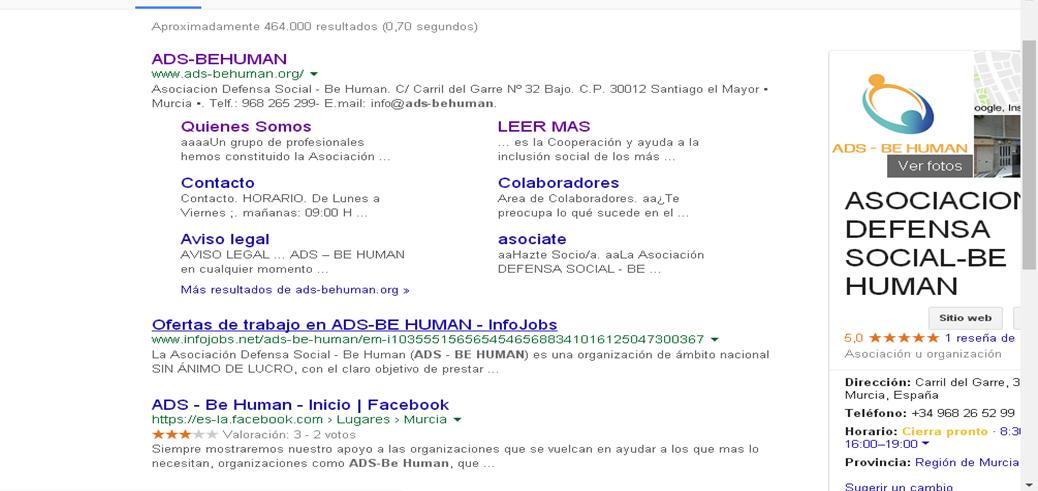como crear y enviar un sitemap xml tus proyectos desde cero