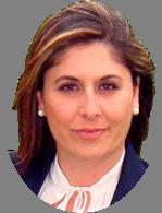 Irene Fernández