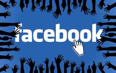 EVENTOS ESTÁNDARY CONVERSIONES PERSONALIZADAS EN FACEBOOK ADS. LA GUIA DEFINITIVA