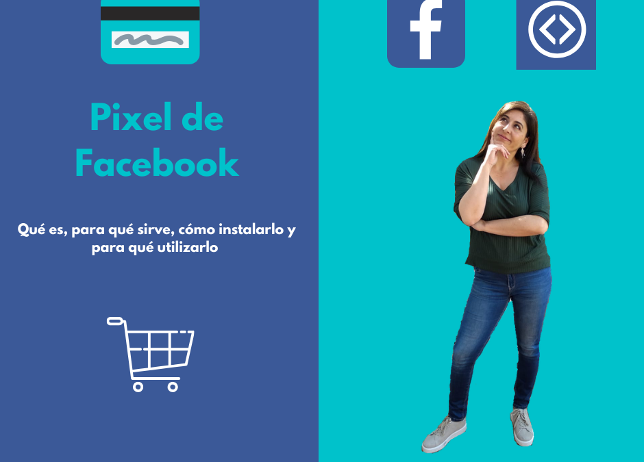 PÍXEL DE FACEBOOK ADS